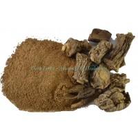 Dark Forest Anantmool(Indian Sarasaparilla) Powder - 200g