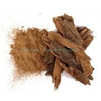 Dark Forest Babool(Gum Arabic) Powder - 200g