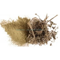 Dark Forest Bhringraj (False Daisy)Powder - 200g