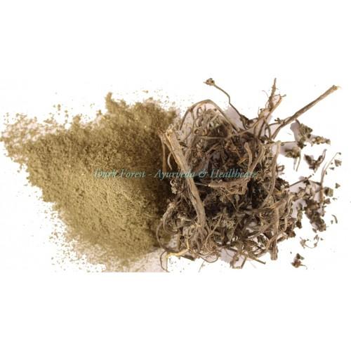 Dark Forest Bhringraj (False Daisy)Powder - 200g