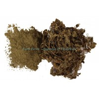Dark Forest Brahmi Powder(Thyme Leaved Gratiola) - 200g