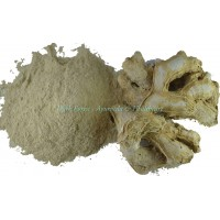 Dark Forest Dry Ginger(Soonth) Powder  200g