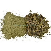 Dark Forest Gurmar(Gymnema) Powder  200g