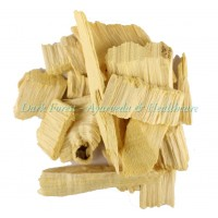 Dark Forest Kavas Wood(Quassia Amara) - 100g