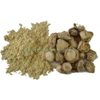 Dark Forest Kapur Kachri(Spiked Ginger Lily) Powder  200g