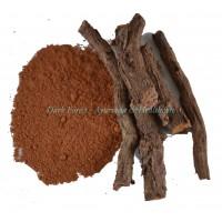 Dark Forest Manjistha(Indian Madder) Powder - 200g