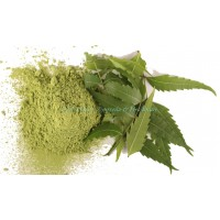 Dark Forest Neem(Indian Lilac) Powder - 200g
