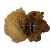 Dark Forest Orange Peel Powder - 200g