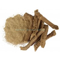 Dark Forest Punarnava(Spreading Hogwood)Powder - 200g