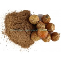 Dark Forest Reetha(Soap Nut)Powder  200g
