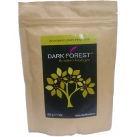 Dark Forest Shankhpushpi Powder - 200g