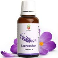 Pai Organics Lavender Essential Oil 30 Ml
