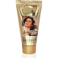Shahnaz Shascrub Plus 40 gm