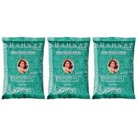 Shahnaz Professional Powder Henna Herb Mix 100*3 Gms
