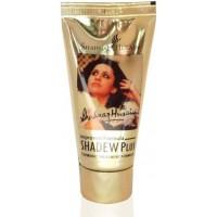 Shahnaz Shadew Plus 40 gm