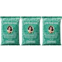 Shahnaz Professional powder Henna Herb Mix 200*3 Gms