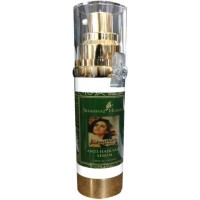 Shahnaz Anti Hair Fall Serum 40 ml