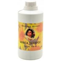 Shahnaz Arnica Shampoo Plus 500 ml