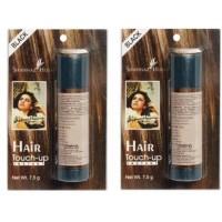 Shahnaz Hair Touch-up Plus (Black)7.5 gm
