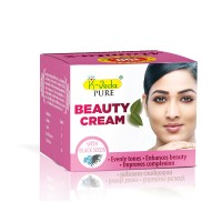 Mumtaz Beauty Cream 100 gm