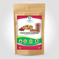 Choco Dates Smoothie Mix 100 gm