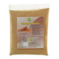 Pragna Herbals Dalchini Powder 500 gm