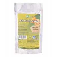 Pragna Herbals Bilva fruit powder 180 gm