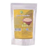 Pragna Herbals Amla powder 200 gm
