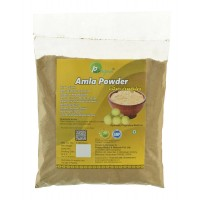 Pragna Herbals Amla powder 1 Kg