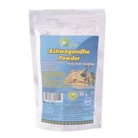 Pragna Herbals Ashwagandha powder 180 gm