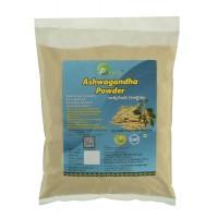 Pragna Herbals Ashwagandha powder 450 gm