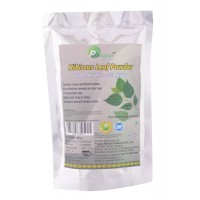 Pragna Herbals Mandara leaf powder 180 gm