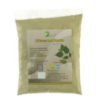 Pragna Herbals Mandara leaf powder 900 gm