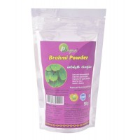 Pragna Herbals Brahmi powder 160 gm