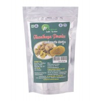 Pragna Herbals Tanikai powder 180 gm