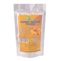 Pragna Herbals Kasthuri pasupu powder 160 gm