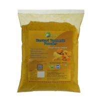 Pragna Herbals Kasthuri pasupu powder 800 gm