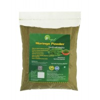 Pragna Herbals Moringa powder 450 gm