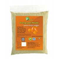 Pragna Herbals Orange peel powder 900 gm