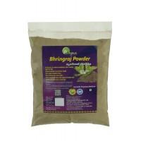 Pragna Herbals Bringraj powder 400 gm
