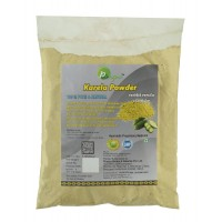 Pragna Herbals Karela powder 180 gm