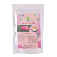 Pragna Herbals Rose powder 100 gm