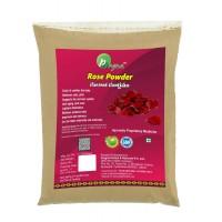 Pragna Herbals Rose powder 250 gm