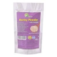 Pragna Herbals Barley Powder 200 gm
