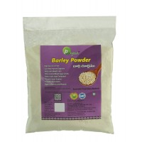 Pragna Herbals Barley Powder 500 gm
