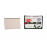 Renew Glutathione Herbal Skin Whitening  Soap 1X135g