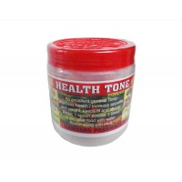 Sada Bahar Herbal Health Tone Weight Gain Powder 70g 2 Pack