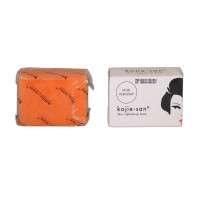 Kojie San Skin Lightening Herbal Soap With Kojic Acid 1X135g
