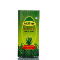 Vedika Aloe Vera Health Drink 500 ml