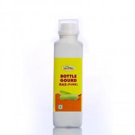 Dudhi (Bottle Gourd)